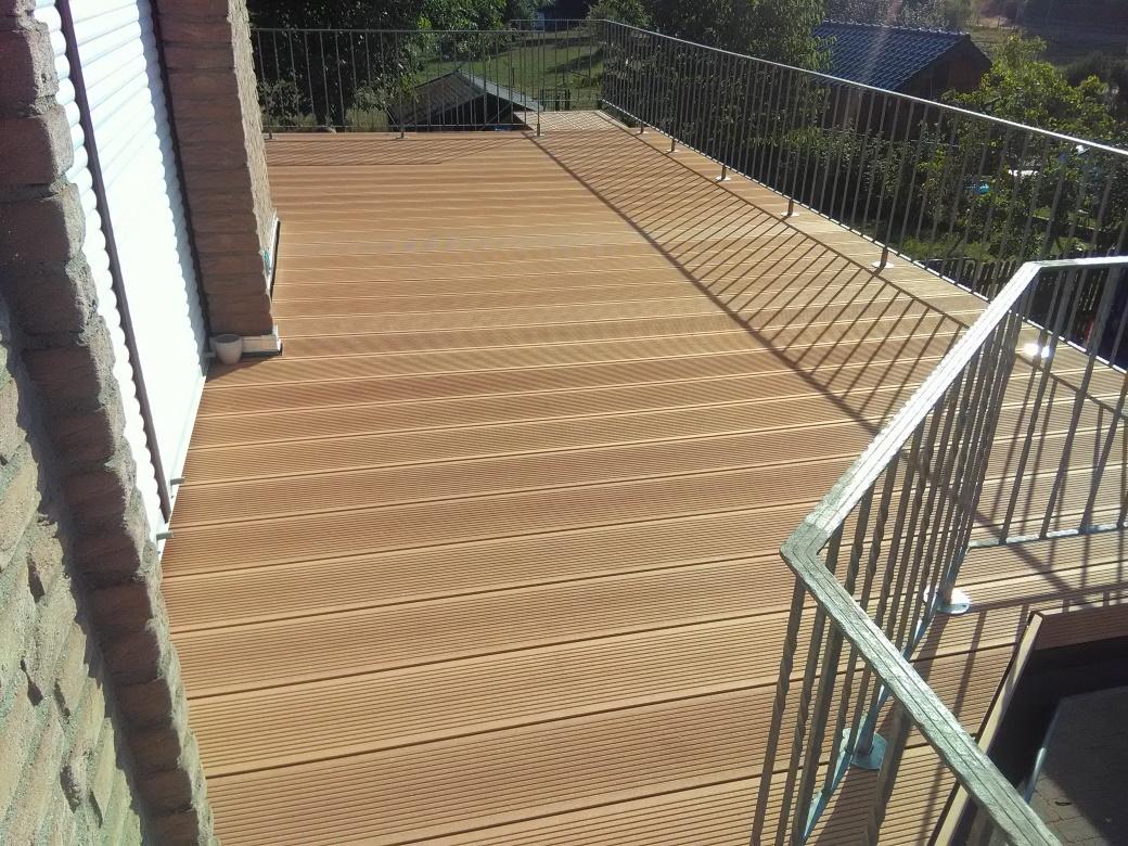 Balkone_Terassen