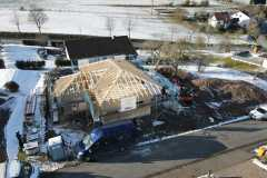 Luftbilder-Dachstuhl-5