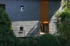 Bilder-Fassade-4